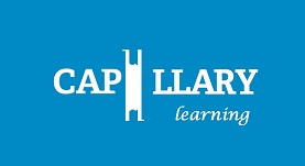Capillary Learning