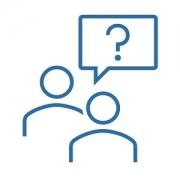 Delivering Organizational Design