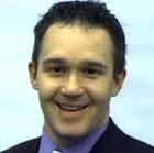 Shawn Draisey