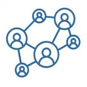 Understanding Organizational Design